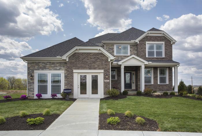 Home 4 Charles Simms Development