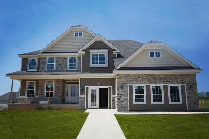 Home 11 HBS Development