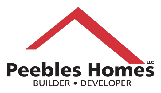 Peebles Final Logo Normal