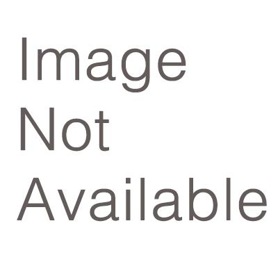 Wpcu Logo 730x90