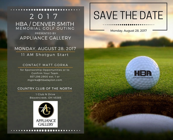 SaveDate_17GOLF