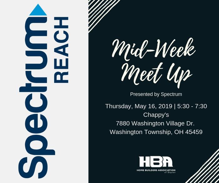 Mid Week Meet Up
