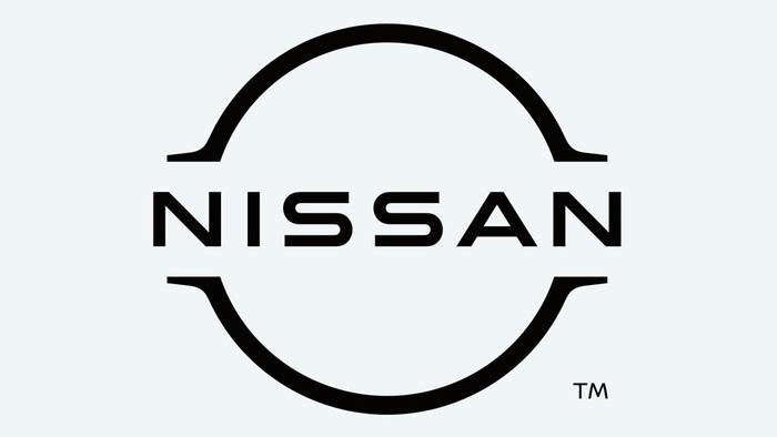 Promo Nissan 1600x900