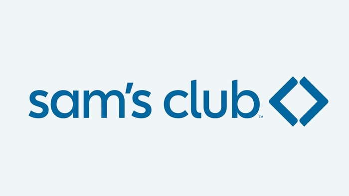 Promo Sams Club 1600x900