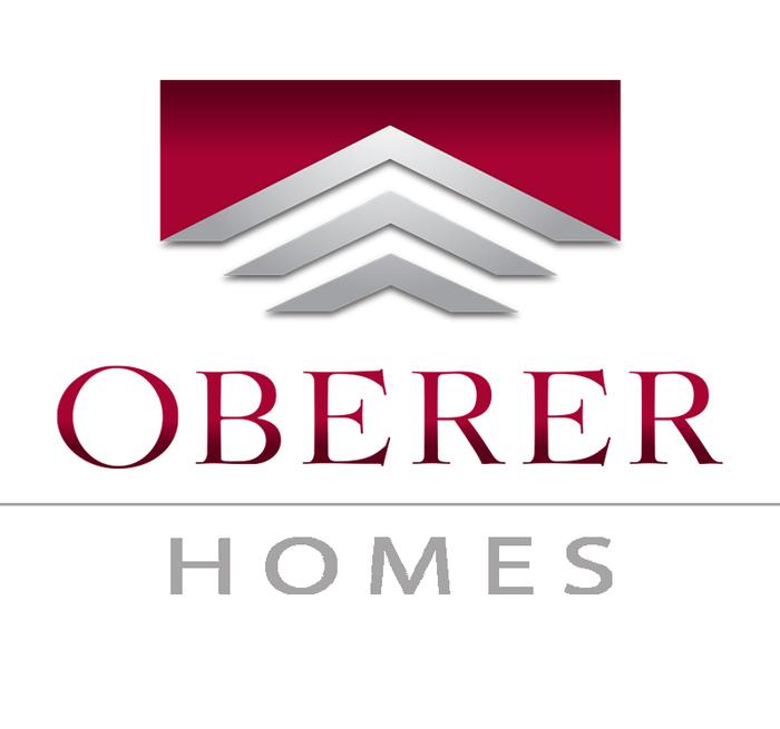 Oberer Homes 2016 1