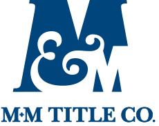 Blue Mm Logo 1