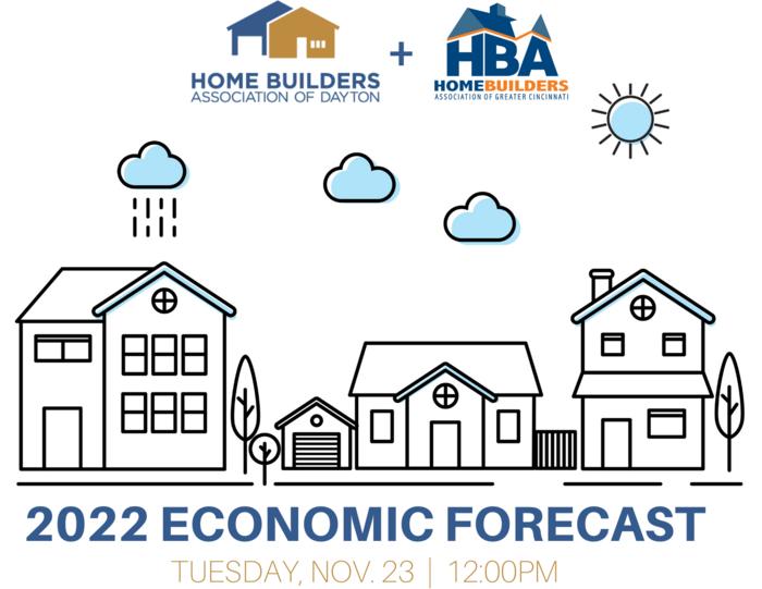 2022 Eco Forecast